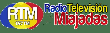 RTV Miajadas