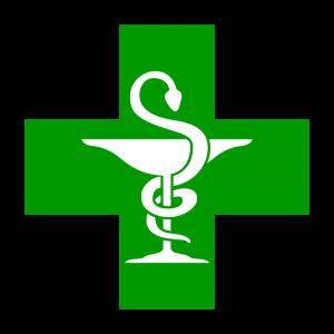 Farmacia Ruíz